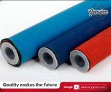 Hochdruckstrahlen-waschender Schlauch mit Draht-Flechte für Reinigungsmittel