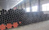 Förderanlagen-runde Gefäße für Bergbau-System