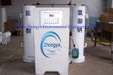 Gute Qualität des Chlor-Dioxid-Generators