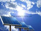 SolarGlass (Photovoltaic Glas)
