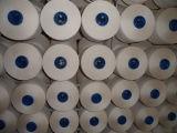 Nähgarn aus Baumwolle 100% (JC 30/2)