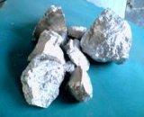 Кальций из алюминиевого сплава