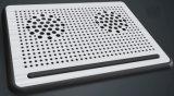 Rilievo del dispositivo di raffreddamento del taccuino, no. di modello: Jnp-I601m