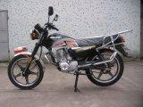 オートバイ(GW150-F)