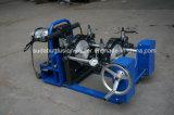 Sud315h стыковой сварки Fusion машины