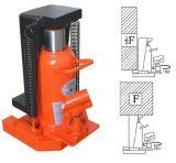 Когт-Тип Jack гидравлического давления (FM-8T)