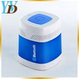 Demon Plazoletas Wireless Mini altavoces Bluetooth (YWD-Y25).
