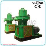 3 tonne/heure 315 Kw grande presse à granulés de bois