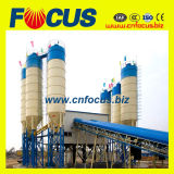 Hzs90 90m3/H Ready Mixed Concrete Plant