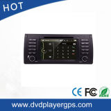 Automobile DVD per Lifan 720 con il sistema di percorso di GPS