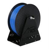 Anet 3D 인쇄 기계 A6 새 버전 Fdm DIY 3차원 인쇄 기계