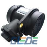 Medidor de flujo de aire (0 280 217 112)