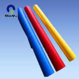 곡물 매트 반대로 스티키 다채로운 플라스틱 정밀한 서리 PVC 엄밀한 필름