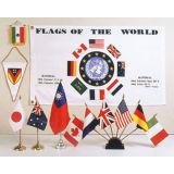 깃발, 배너, 페넌트(FLAG5002)