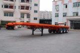 Foton Bj1073vejea-a Hsm5073ghyb 화학 액체 트럭