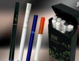 Cigarro eletrônico com o PCC E-pack (J118B)