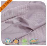 6mm Jacquard Silk Fabrics met SGS Approved