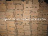 Forma speciale isolante Fuoco Mattone Alumina Content 30-48%