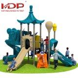 Das meiste populäre Art-neue Kind-im Freienspielplatz-Kind-Plättchen für Verkauf