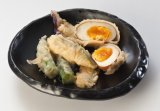 Melamina Corea y plato del estilo japonés/vajilla Estera-Finished