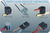 보온장치 (KSD80)