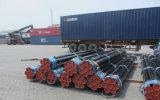 Transportband om Buizen voor het Systeem van de Mijnbouw