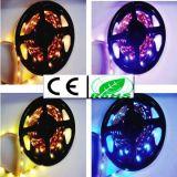 Flexibler LED-Streifen