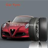 High Quality Car Tire, Car Tyre (195/70R14, 185/60R14, 205/55R16)