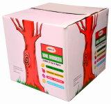 工場提供カラー包装ボックス(FT507)