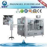 天然水のびん詰めにする機械を飲む中国の自動小規模
