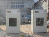 CE approuvé'éclosion des oeufs de poulet Hatcher automatique de la machine