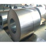Galvanisierter Stahl Coil-32