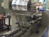 سرعة عال آليّة [تويلت ببر] وحيدة تعليب معدّ آليّ سعر لأنّ عمليّة بيع
