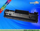 Cartouche de toner pour la HP CB435A