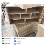 Блоки блоки Deadlift резко потянув блоки вес подъемные блоки деревянные блоки резко Deadlift блоки для продажи