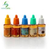 Hangsen Hotsale E-Flüssigkeit E-Saft Menthol-Aroma für das E-Rauchen