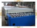 絶縁のガラス出版物機械熱い出版物ガラス機械