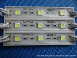채널 편지를 위한 12V 5050 SMD LED 모듈