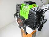 cortador de cepillo sucinto del diseño de 43cc 1.2kw con precio del embrague