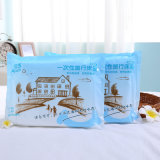 Hotel Bedding Sets, Hotel Roupa de cama, Hotel Textile Products