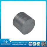Permanente Ferrit-Magnet-Platte-keramischer leistungsfähiger Ferrit-Magnet für Lautsprecher