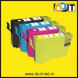 T1381-T1384 cartouche rechargeable