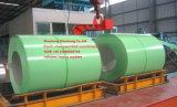 Ближний свет с возможностью горячей замены Gi оцинкованной стали катушки (0.15-4.0мм) из Китая на заводе