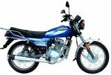 Moto HL125-2A