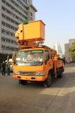 Sony 28X 500m ночного видения лазерные PTZ камеры CCTV
