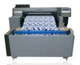 デジタル高速織物のベルト式印書装置(SUNFLOWER-160HS)