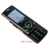 Tester di Phonewer delle cellule PoD520