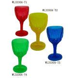 Les enfants de l'artisanat / Cadeau Fête de Pâques Fournitures / Vaisselle - Kids Bunny gobelets (WL3330A )