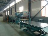 Tôles laminées à froid en acier de construction et de faible bande en acier allié de feuilles et en Grade ST13 08A1 Spcd DC03