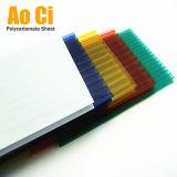 Commerce de gros feuille Lexan polycarbonate PC